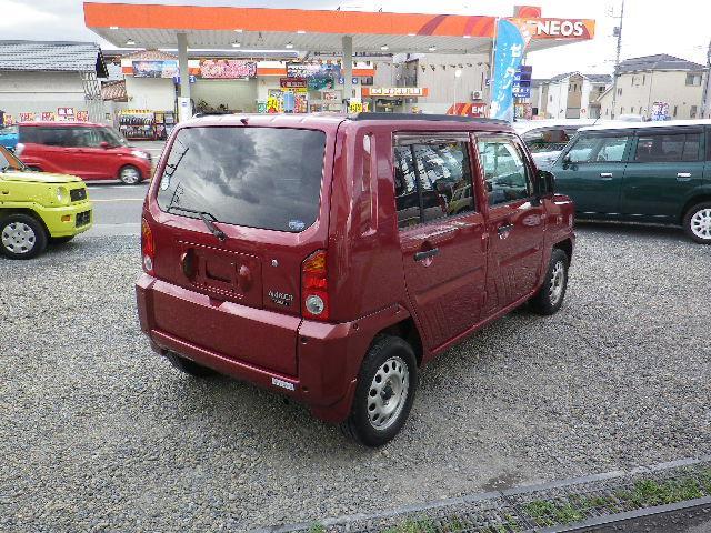 G 52000k(13枚目)