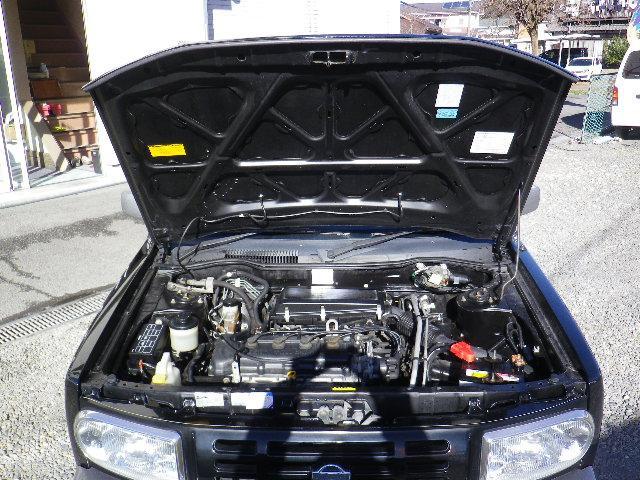 タイプF 背面レス 特別仕様車(7枚目)