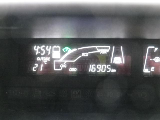 Sスタイルブラック 16000k(17枚目)