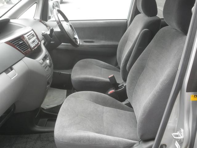 「トヨタ」「ノア」「ミニバン・ワンボックス」「東京都」の中古車11