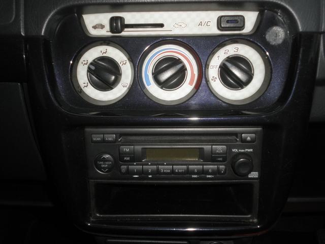 「ホンダ」「バモス」「コンパクトカー」「東京都」の中古車20