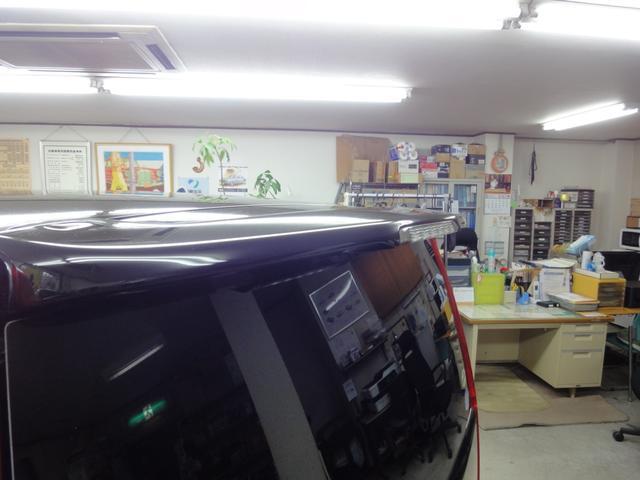 「ダイハツ」「ムーヴ」「コンパクトカー」「埼玉県」の中古車46