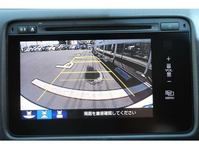 ハイブリッドX 純正ナビ リアカメラ ETC(10枚目)