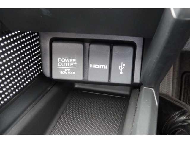 「ホンダ」「S660」「オープンカー」「東京都」の中古車14