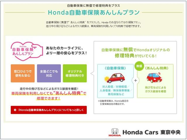 「ホンダ」「フィット」「コンパクトカー」「東京都」の中古車29
