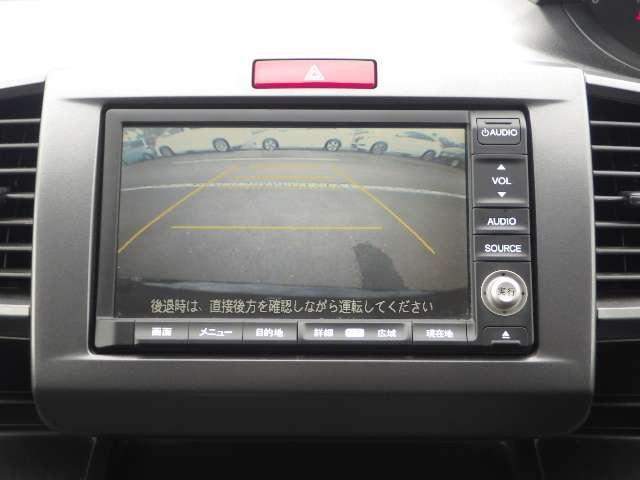 「ホンダ」「フリード」「ミニバン・ワンボックス」「東京都」の中古車10