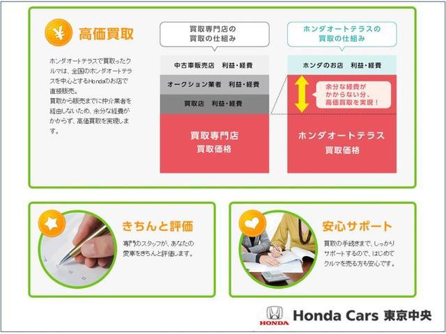 「ホンダ」「フリード」「ミニバン・ワンボックス」「東京都」の中古車30