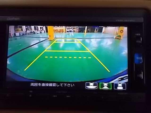 「ホンダ」「ヴェゼル」「SUV・クロカン」「東京都」の中古車11