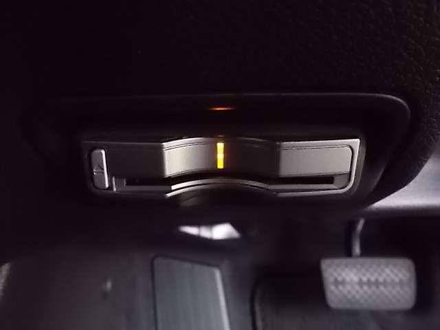 「ホンダ」「ヴェゼル」「SUV・クロカン」「東京都」の中古車13