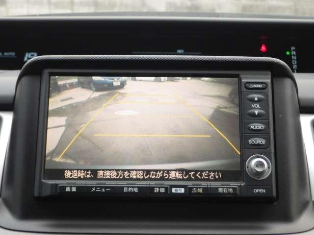 「ホンダ」「ステップワゴン」「ミニバン・ワンボックス」「東京都」の中古車10