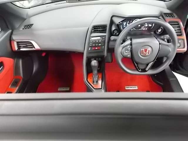 「ホンダ」「S660」「オープンカー」「東京都」の中古車8