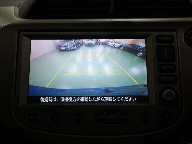 ベースグレード ワンオーナー純正ナビ リアカメラ ETC(11枚目)