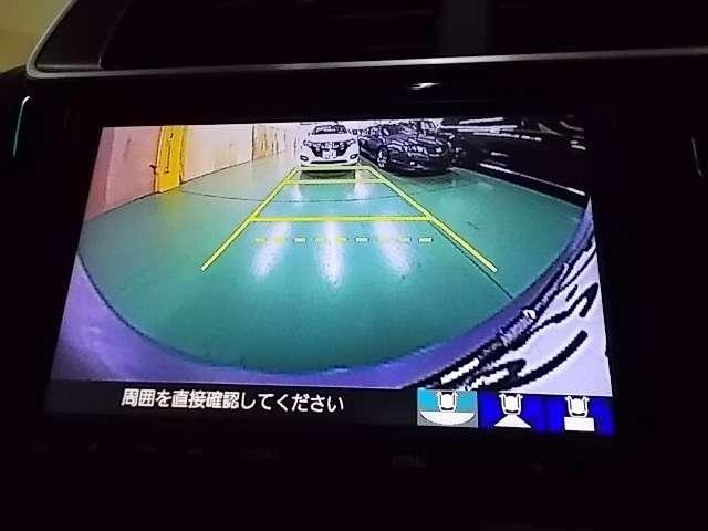 L ホンダセンシング 純正用品ナビ 前後ドラレコ(11枚目)