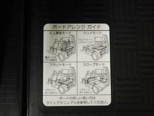 G ワンオーナー車(16枚目)