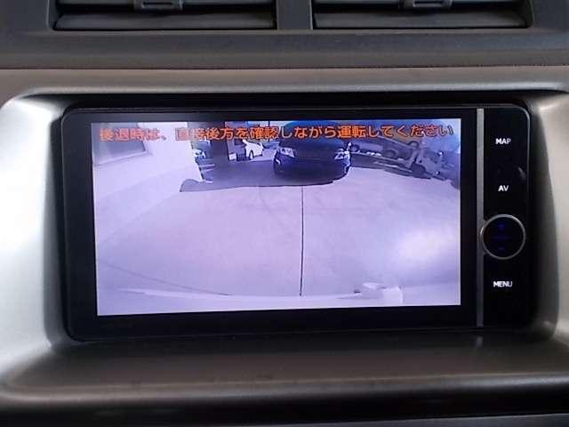 Z エアロ-Gパッケージ HDDナビ フルセグ リアカメラ ETC(12枚目)