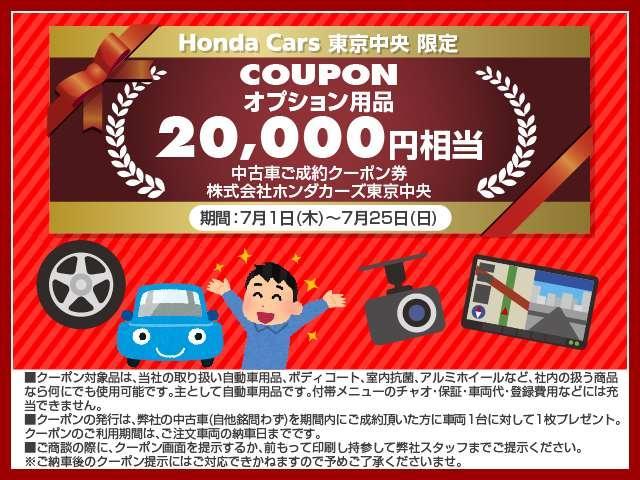 ジャストセレクション 純正用品ナビ リアカメラ HID ETC(3枚目)