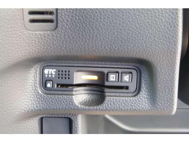 G・Lターボホンダセンシング キーフリー ワンオーナ ESC LEDヘッド ターボ車 メモリナビ 地デジ ナビTV クルコン ETC スマートキー アルミ ベンチシート アイドリングストップ 盗難防止装置 DVD ABS CD(11枚目)