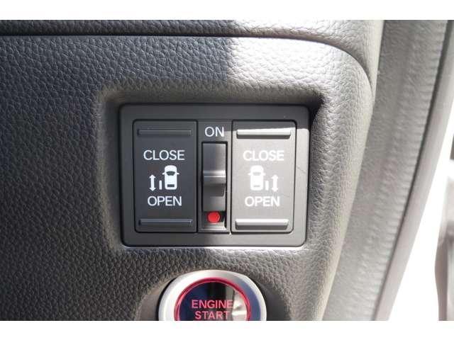 G・Lターボホンダセンシング キーフリー ワンオーナ ESC LEDヘッド ターボ車 メモリナビ 地デジ ナビTV クルコン ETC スマートキー アルミ ベンチシート アイドリングストップ 盗難防止装置 DVD ABS CD(12枚目)
