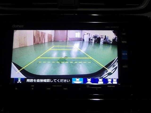 EX・ブラックエディション デモカ 禁煙 センシング ナビ Rカメラ(12枚目)