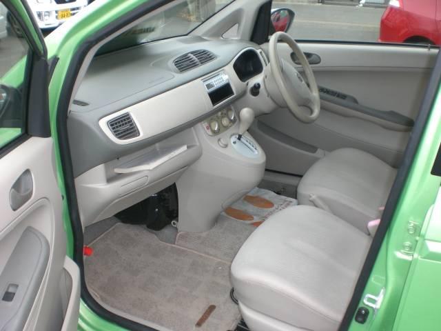 R ABS HIDヘットライト キーレス 電格ミラー(14枚目)