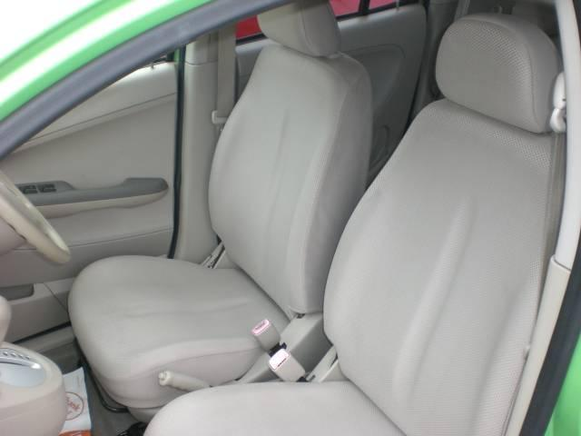 R ABS HIDヘットライト キーレス 電格ミラー(15枚目)