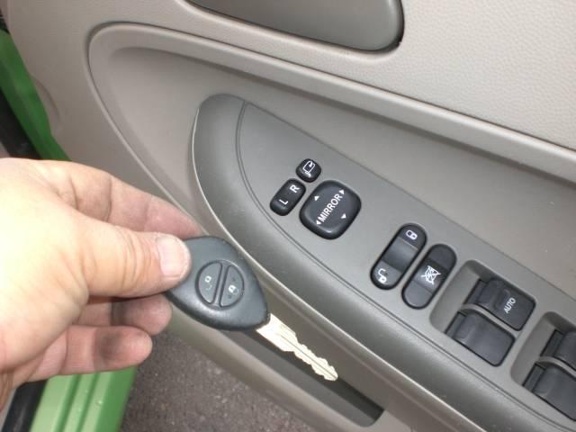 R ABS HIDヘットライト キーレス 電格ミラー(20枚目)