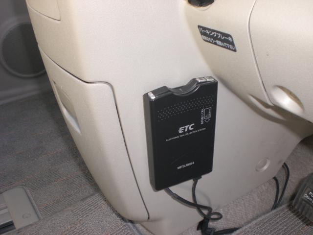 130i Cパッケージ HDDナビ TV スマートドアキー(17枚目)