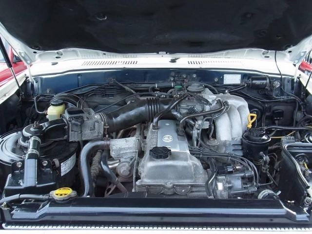 4.5 VXリミテッド 4WD(17枚目)