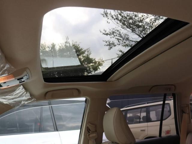 トヨタ ランドクルーザープラド 2.7 TX Lパッケージ 4WD 5人