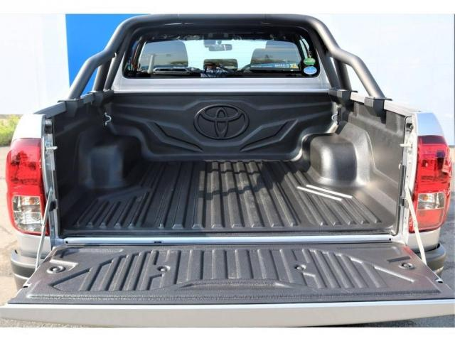 2.4 Z ディーゼルターボ 4WD Z Black Ral(4枚目)