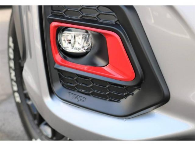 2.4 Z ディーゼルターボ 4WD Z Black Ral(5枚目)