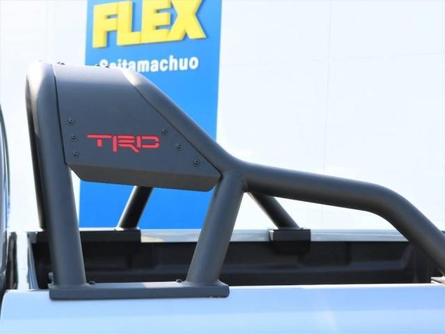 2.4 Z ディーゼルターボ 4WD Z Black Ral(6枚目)