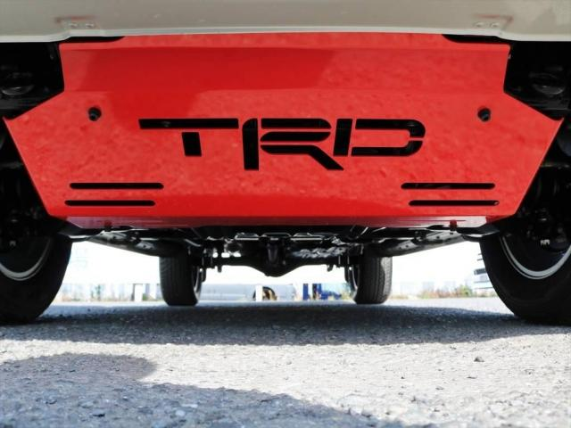 2.4 Z ディーゼルターボ 4WD Z Black Ral(14枚目)