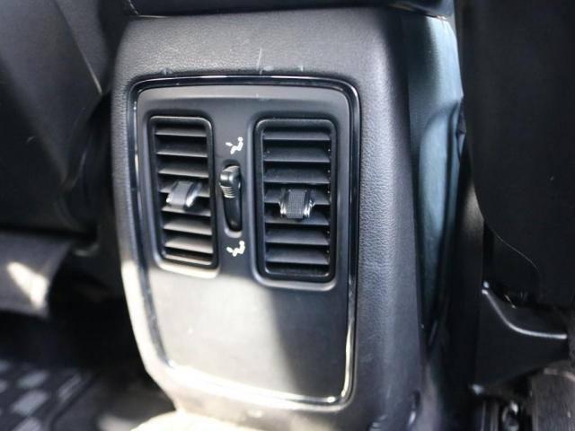 「その他」「ジープグランドチェロキー」「SUV・クロカン」「東京都」の中古車9