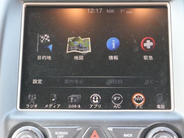 「その他」「ジープグランドチェロキー」「SUV・クロカン」「東京都」の中古車10