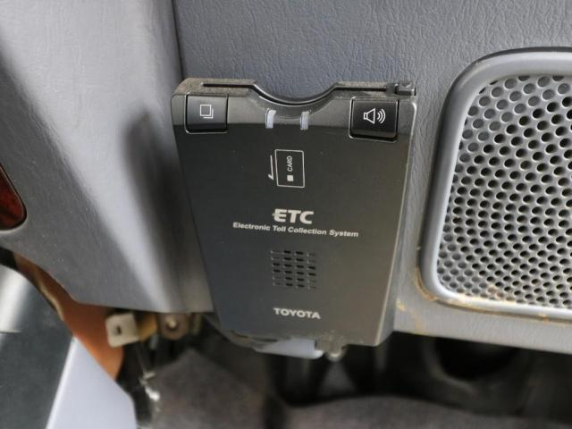 TX 8人乗り 買取直販 丸目ナロー換装 ドア内張り替え(14枚目)