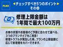 TZ 丸目換装 最上級グレード フルフラットアレンジ(17枚目)