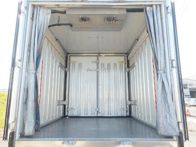 「その他」「エルフトラック」「トラック」「埼玉県」の中古車8