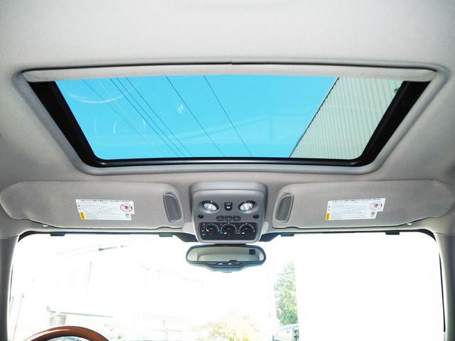 キャデラック キャデラック エスカレード 24AW HDDナビ TV Bluetooth 正規D車