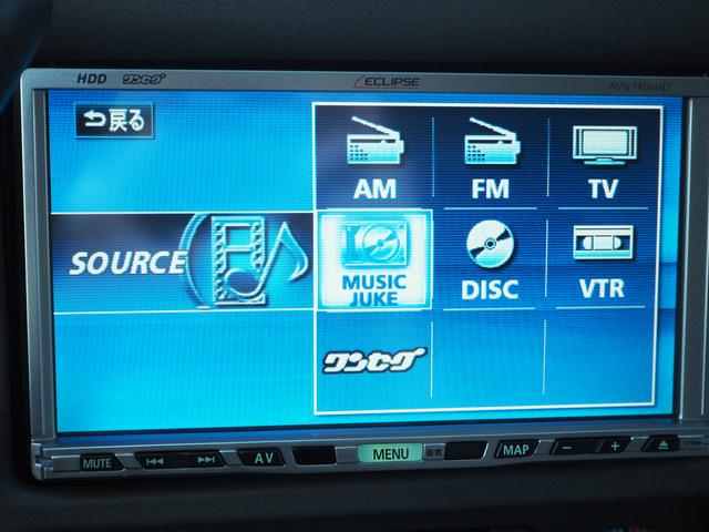 DENALI 4WD BOSE 整備記録簿有り 実走行中並(10枚目)