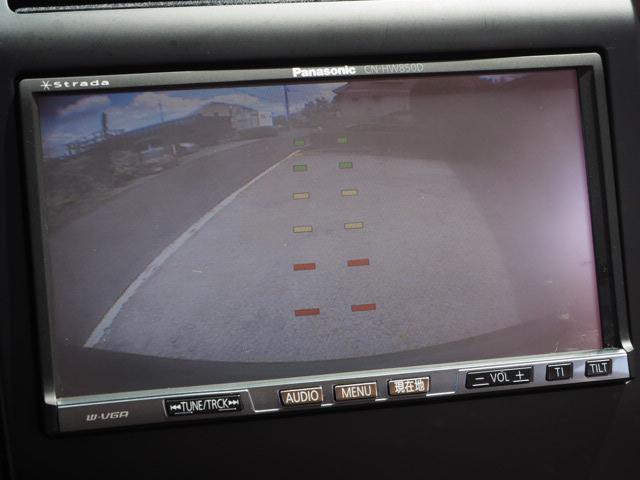 キャデラック キャデラック エスカレード ベージュ内装 2ndベンチS 新品22AWタイヤ 実走行中並