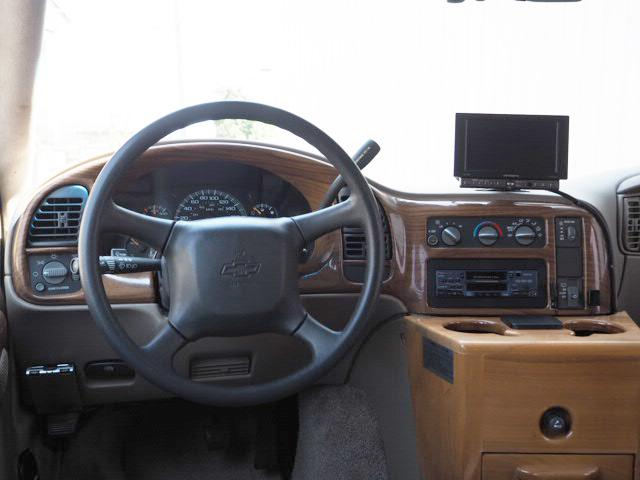 AWD SC ブロアムリミテッド ベージュ内装 正規D車(16枚目)
