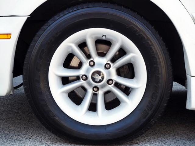 AWD SC ブロアムリミテッド ベージュ内装 正規D車(19枚目)