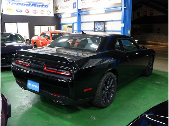GTプラス ブラックTOP カープレイ S2127(7枚目)