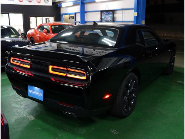 GTプラス ブラックTOP カープレイ S2127(10枚目)