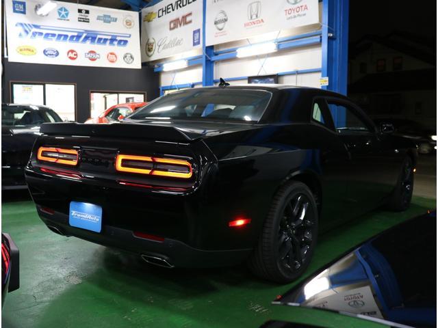 GTプラス ブラックTOP カープレイ S2127(12枚目)
