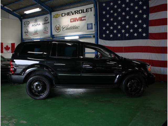 リミテッド AWD 5.7L HEMI 新車並行 S2721(4枚目)