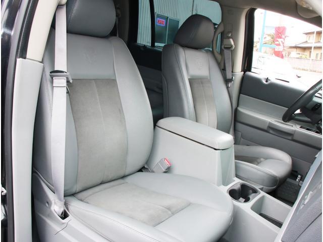 リミテッド AWD 5.7L HEMI 新車並行 S2721(15枚目)