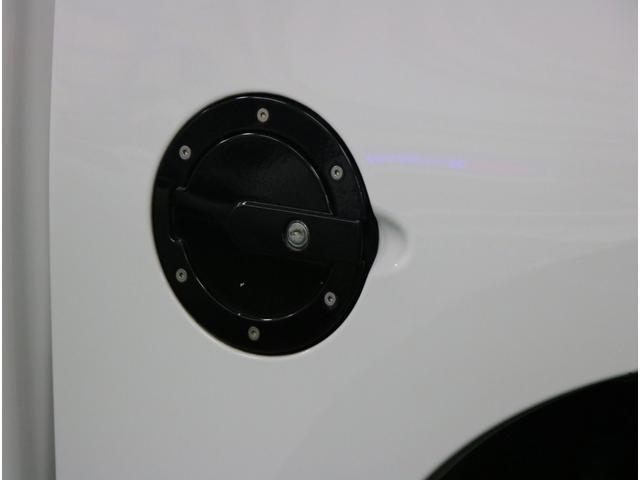 「その他」「タンドラ」「SUV・クロカン」「埼玉県」の中古車24