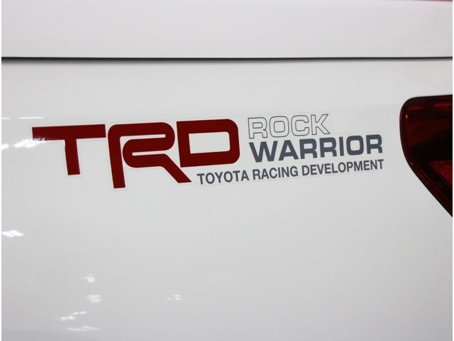 「その他」「タンドラ」「SUV・クロカン」「埼玉県」の中古車25